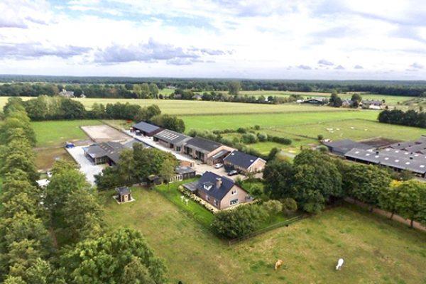 boerderijdevinckenhof01kl